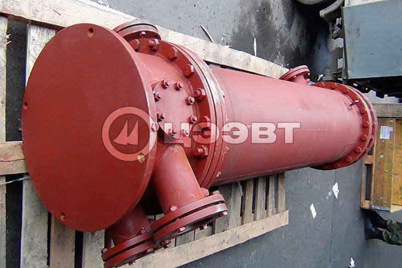 МБ-20-30 рис. 3