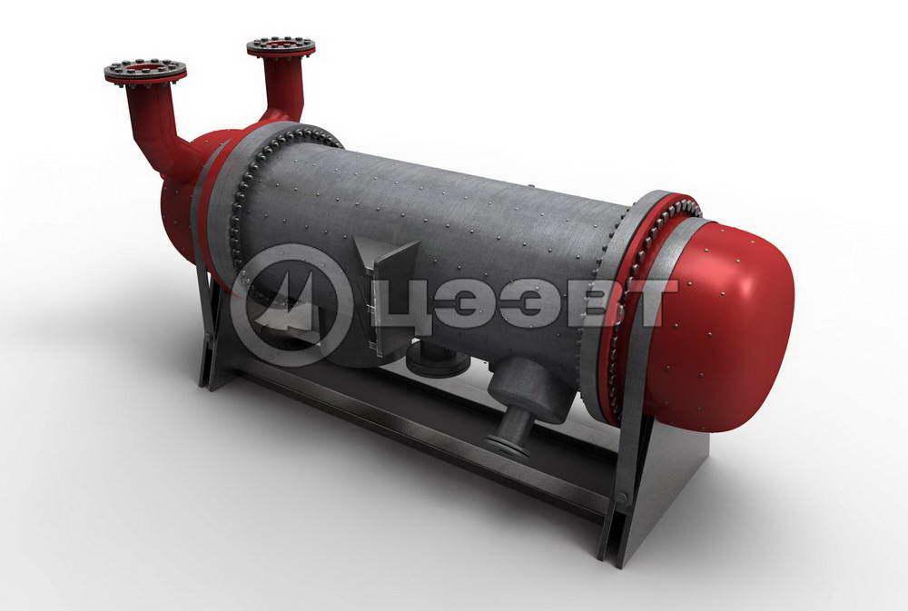 Подогреватель низкого давления ПН 130-16-10 II Хабаровск Уплотнения теплообменника Alfa Laval AQ10-FD Балашиха