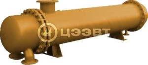 Принцип работы паро-водяных подогревателей высокого давления